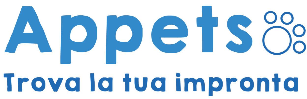 Appets.it - Trova la tua impronta
